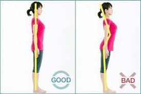 「反り腰」の画像検索結果
